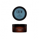 American Crew High Hold And Low Shine Fiber 85ml