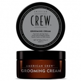 Grooming Cream High Hold With High Shine 85ml