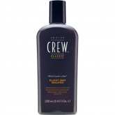 Classic Gray Shampoo Optimal Maintenance For Graying Hair 250ml