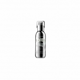La Mer The Brilliance Brightening Essence 30ml