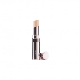 La Mer The Concealer 02 Ivory Very Light 3g