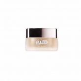 La Mer The Loose Powder 8gr