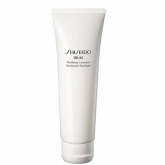 Shiseido Ibuki Purifying Cleanser 125ml