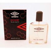 Umbro Power Eau De Toilette Spray 60ml