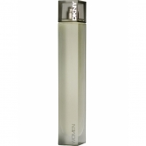 Donna Karan Dkny Women Eau De Perfume Spray 30ml