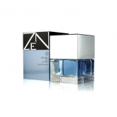 Shiseido Zen For Men Eau De Toilette Spray 50ml