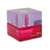 Shiseido Zen Eau De Toilette Spray Summer 2010 50ml