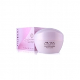 Shiseido Replenishing Body Fiming Cream 200ml