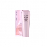 Shiseido Advanced Essential Energy Body Creator Aromatic Sculpting Gel 200ml