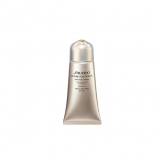 Shiseido Future Solution LX Universal Defense Broad Spectrum SPF50 50ml