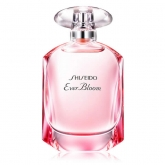 Shiseido Ever Bloom Eau De Perfume Spray 30ml