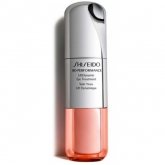 Shiseido Bio Performance LiftDynamic Eye Treatment 15ml