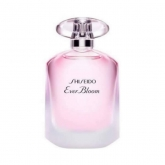 Shiseido Ever Bloom Eau De Toilette Spray 30ml