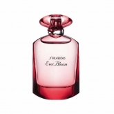 Shiseido Ever Bloom Ginza Flower Eau De Perfume Spray 30ml