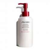 Shiseido Extra Rich Cleansing Milk 125ml