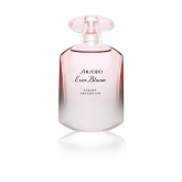 Shiseido Ever Bloom Sakura Art Edition Eau de Perfume Spray 30ml