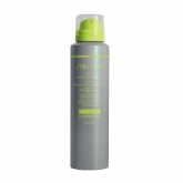 Shiseido Sport Invisible Spray Spf50 150ml