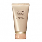 Shiseido Benefiance Concentrated Neck Contour Treatment Cuello y Escote 50ml