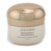 Shiseido Nutri Perfect Spf15 Crema De Día 50ml
