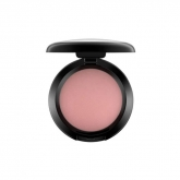 Mac Powder Blush Blushbaby 6gr