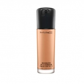 MAC Matchmaster Spf15 Foundation 7.0 35m
