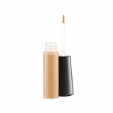 MAC Mineralize Concealer NC45 15ml