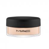 Mac Mineralize Foundation Light
