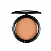 MAC Pro Longwear Powder Medium Deep