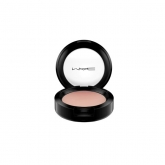 Mac Cream Colour Base Shell 3.2g