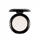 Mac Cream Colour Base Luna