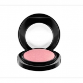 MAC Mineralize Blush Gentle