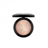 Mac Mineralize Skinfinish Soft & Gentile 10g