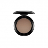 Mac Cream Colour Base Dusk 3.2g