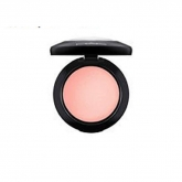 MAC Mineralize Blush Ray Beam