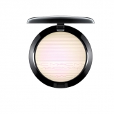 MAC Extra Dimension Skinfinish Soft Frost