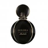 Bvlgari Goldea The Roman Night Absolute Eau De Parfum Spray 30ml