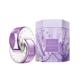 Bvlgari Omnia Amethyste Eau De Toilette Spray 65ml Limited Edition 2020