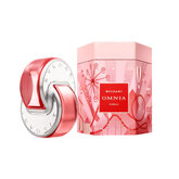 Bvlgari Omnia Coral Eau De Toilette Spray 65ml Limited Edition 2020