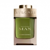 Bvlgari Man Wood Essence Eau De Perfume Spray 60ml