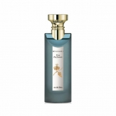 Bvlgari Eau Parfumée Au Thé Bleu Eau De Cologne Spray 75ml
