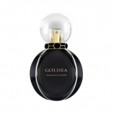Bvlgari Goldea The Roman Night Eau De Perfume Spray 30ml