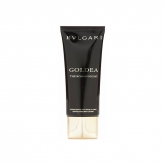 Bvlgari Goldea The Roman Night Body Lotion 100ml
