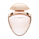 Bvlgari Rose Goldea Eau De Perfume 25ml