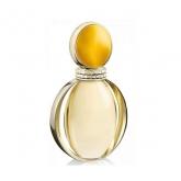Bvlgari Goldea Eau De Perfume Spray 50ml