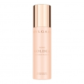Bvlgari Rose Goldea Shower Gel 200ml