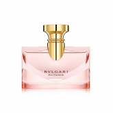 Bvlgari Rose Essentielle Eau De Perfume Spray 100ml