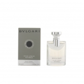 Bvlgari Exteme Homme Eau De Toilette Spray 50ml