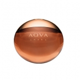 Bvlgari Aqva Amara Eau De Toilette Spray 50ml