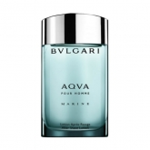 Bvlgari Aqva Marine Pour Homme After Shave Lotion 100ml