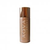 Bvlgari Aqva Amara For Men Refreshing Body Spray 150ml